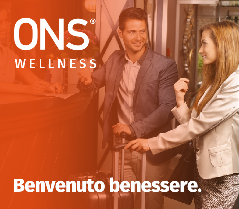 ONS WELLNESS