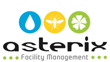 Asterix Facility Management