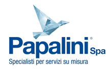 Papalini Spa
