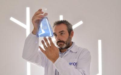 Neutralizzare gli odori:  il primo passo per migliorare la qualità della vita del paziente