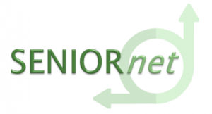 Il benessere olfattivo nei Centri di servizi per anziani